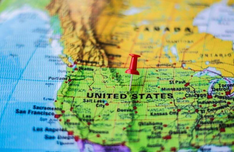 U.S. Await Guidelines on Spending Stimulus