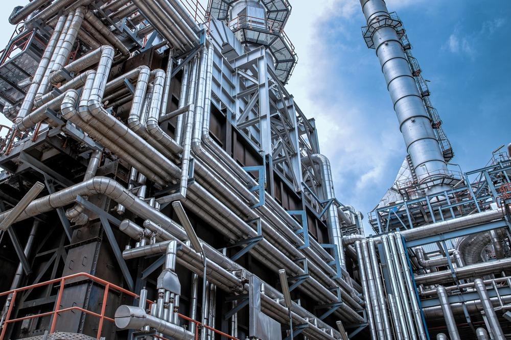 Oil Price Trudging Uphill Despite Demand Concerns