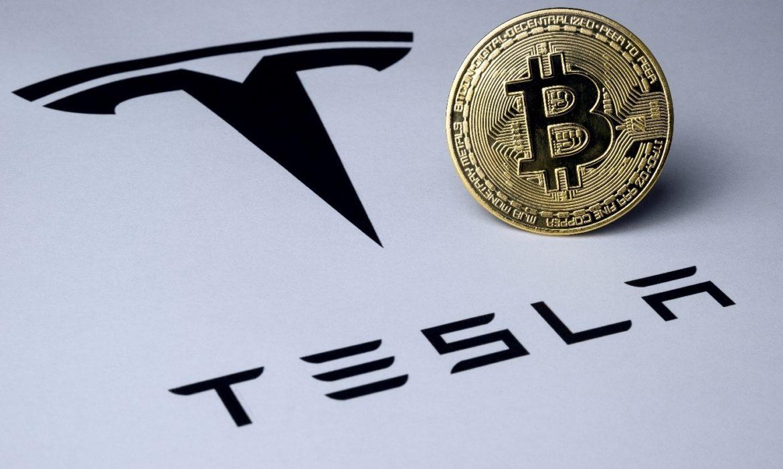 Tesla announced bitcoin investment worth $2.48 billion