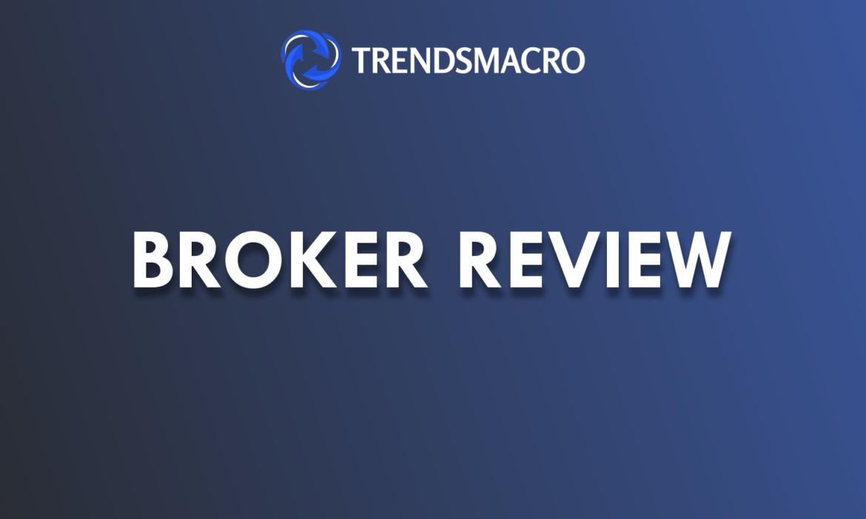 Trendsmacro Review
