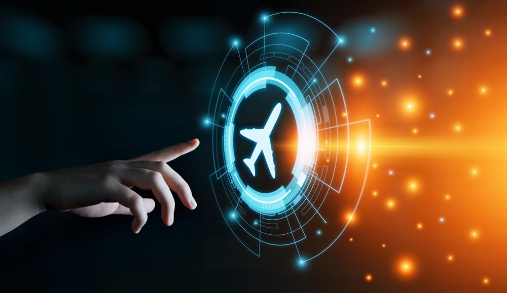 Belarus Jetliner Diversion Shocks Global Aviation