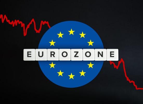 Eurozone Set to Rebound more Strongly