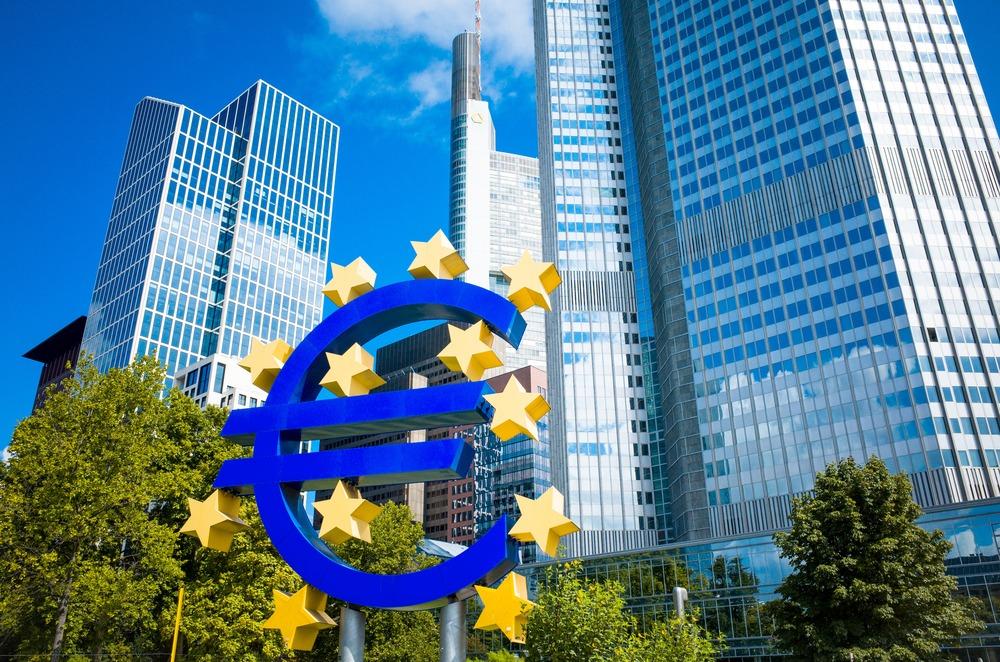 US Trade Rep Katherine Tai Ready to Polish EU Relations