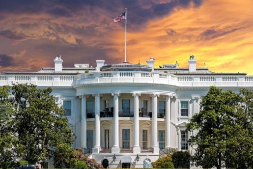 United States, White House