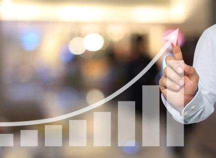Capital Index (UK) Posts 36% 2020 Profit Jump