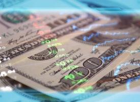 Dollar Up; Yellen Raises Concerns on Interest Rate Hike