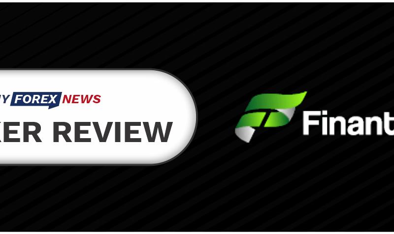 Finantiko Review