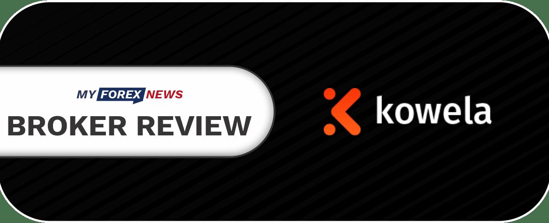 Kowela Review