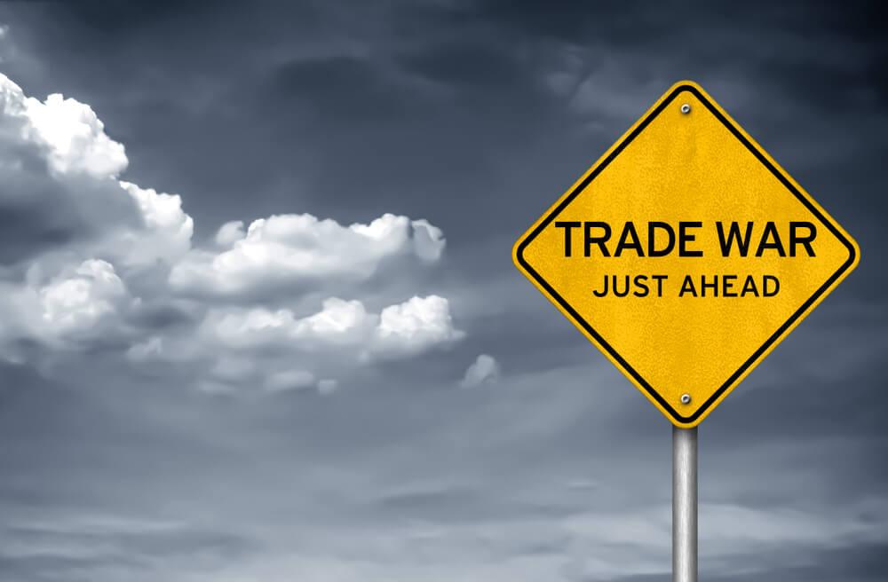 Trade War Update: The Battle Continues