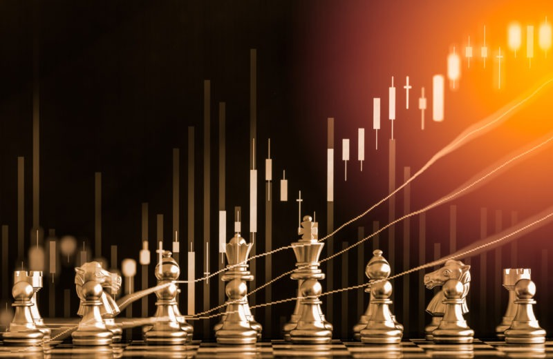 Forex Trading Strategies Guide