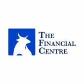 FinancialCentre Logo