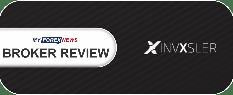 Invxsler Review