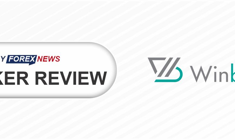 Winbitx Review