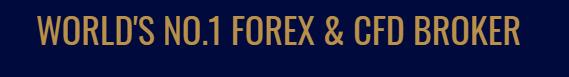 Broker Review: MultiBank Group