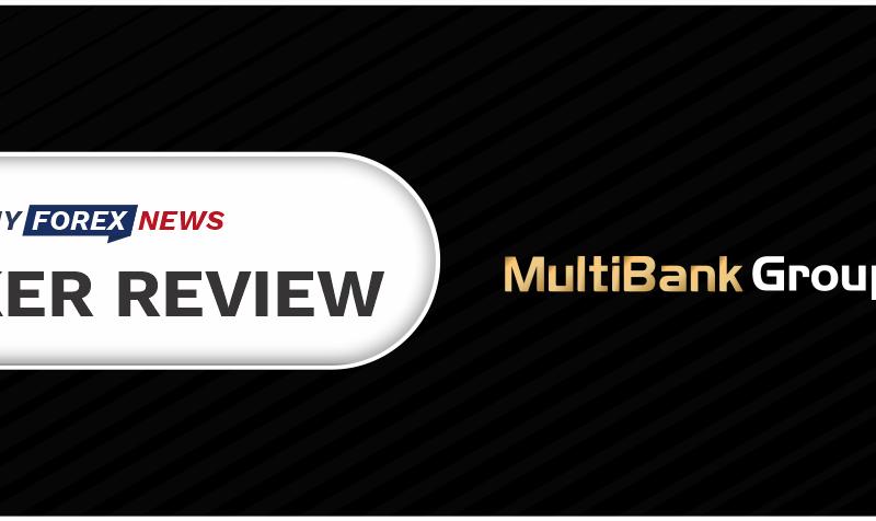 Multi Bank Group