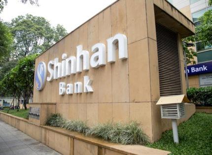 Shinhan Bank Korea to Join Crypto Klaytn Governance Council