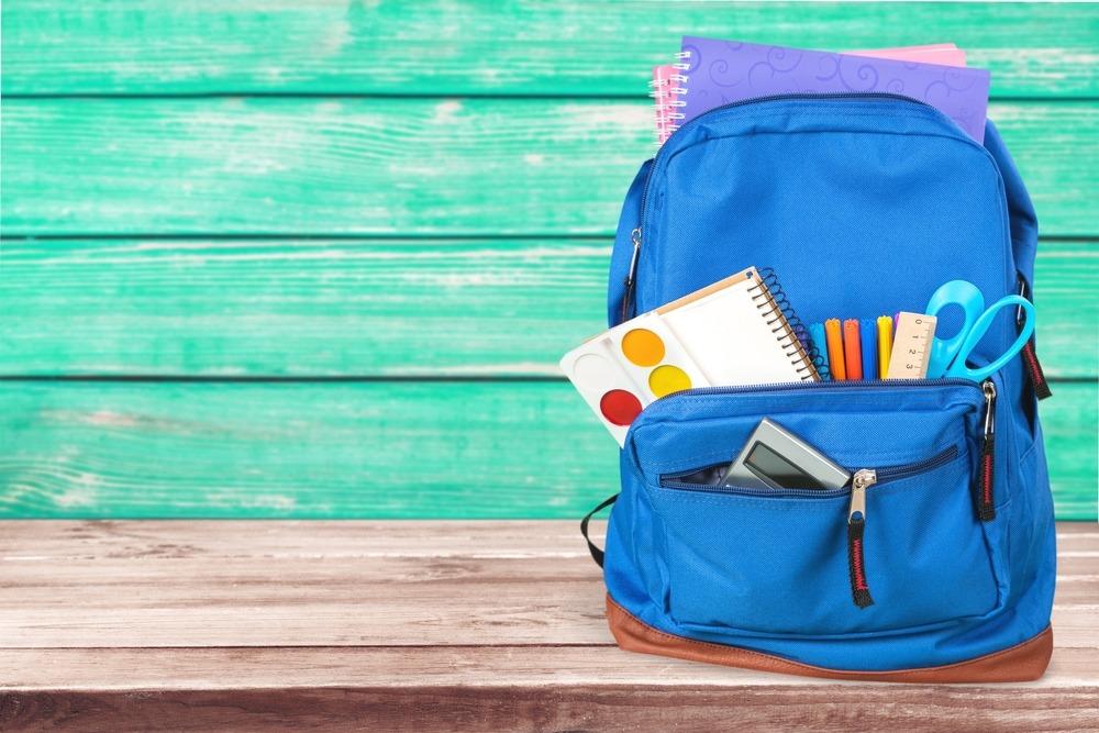 U.S. Retailers Prepare for Back-to-school; AAP Mask Policies