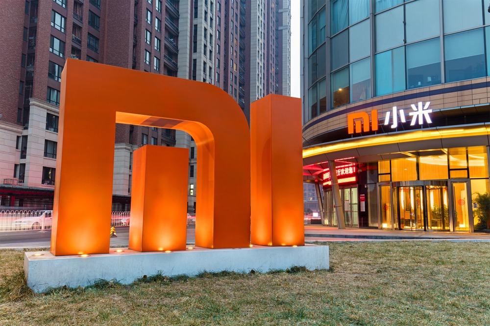 Xiaomi Decided to Raise $1.2 Billion Via Debt Issuance