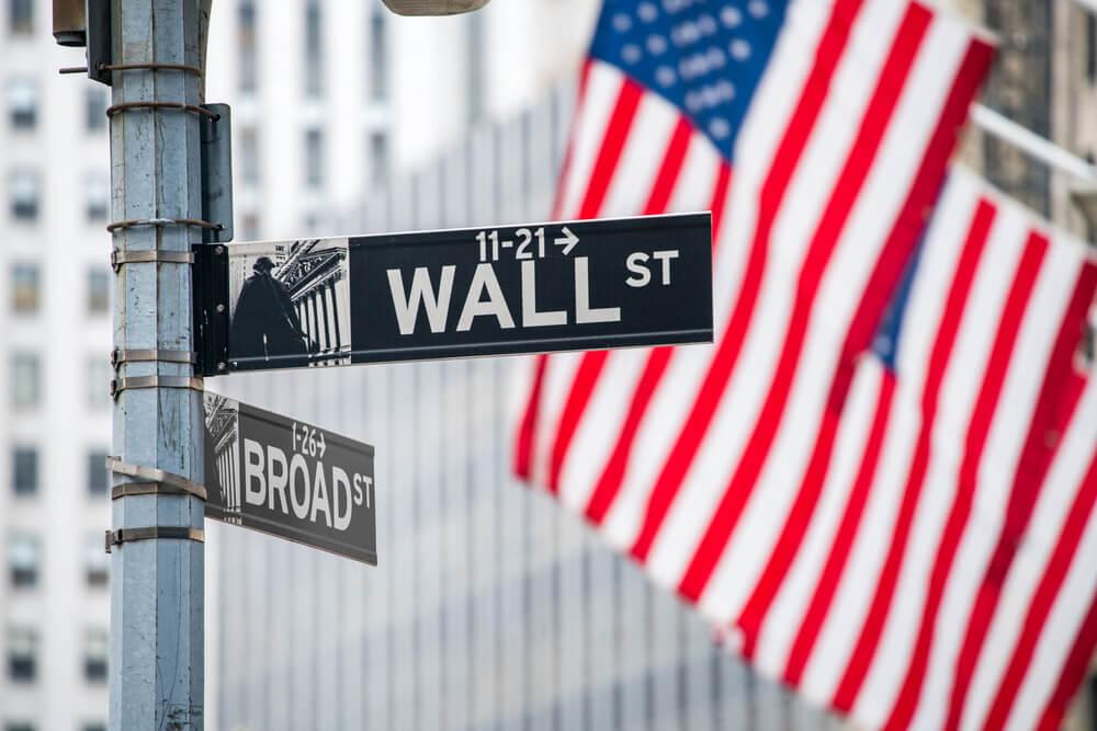 US Stocks Climbed as Dow Jones Led 0.44%, World Shares Mixed