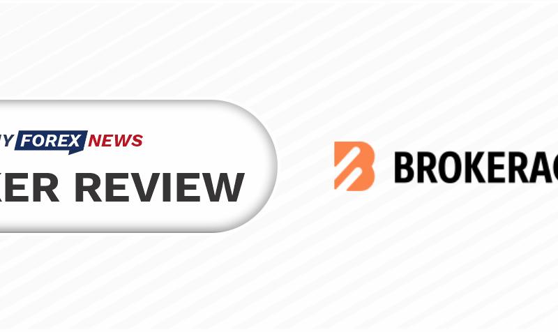 BROKERAGEA Review