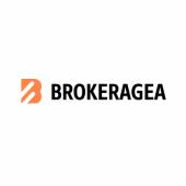 BROKERAGEA-logo