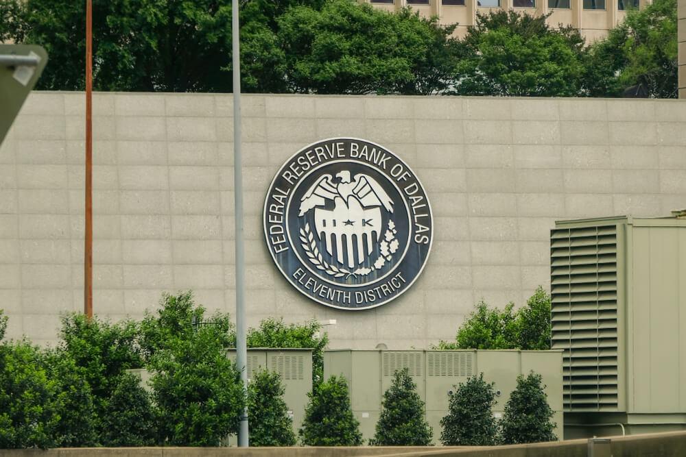 Federal Reserve to Gradually Begin Tapering Assets Sooner
