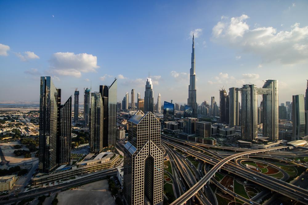 Dubai Expo in Focus – UAE 700$ Million Trade with Israel