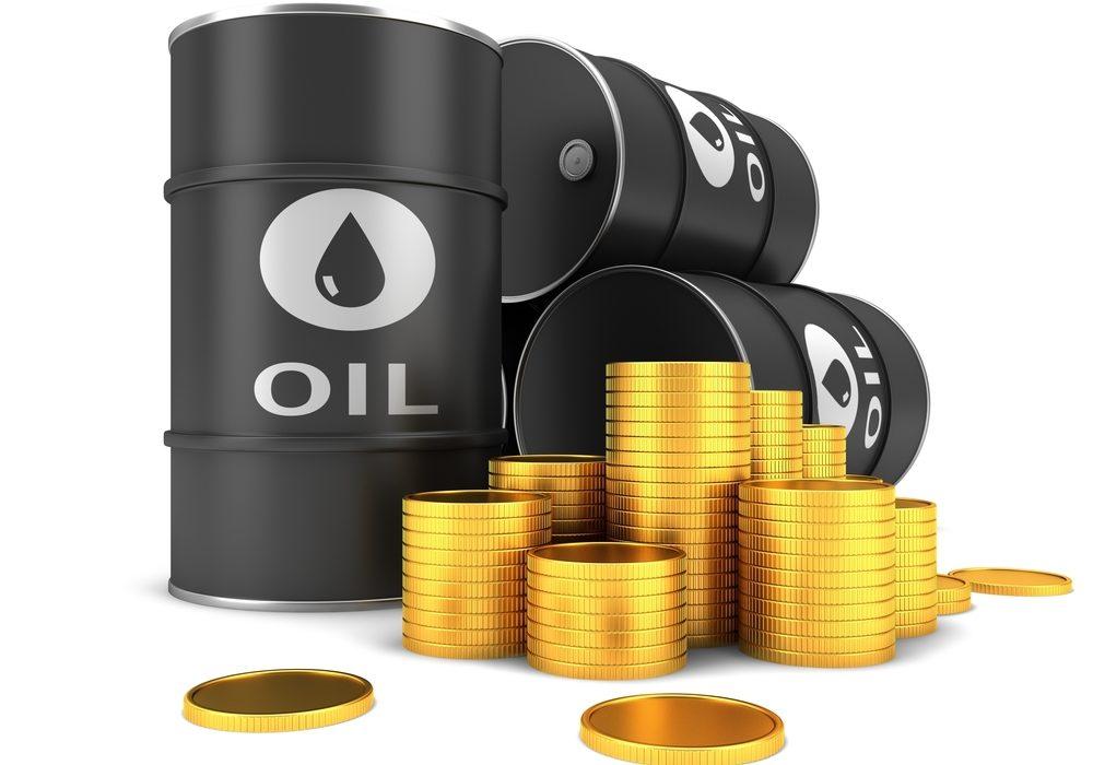 Oil Falls as Demand Concerns Return, Mexico Restored Supply