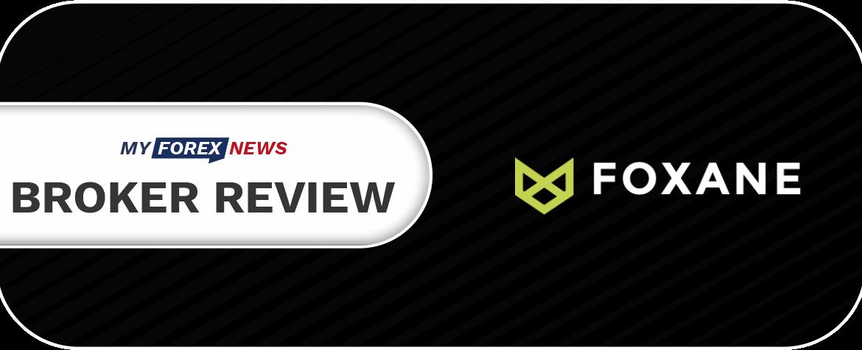 Foxane Review