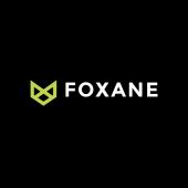 foxane-logo
