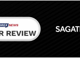 Sagatrade Review