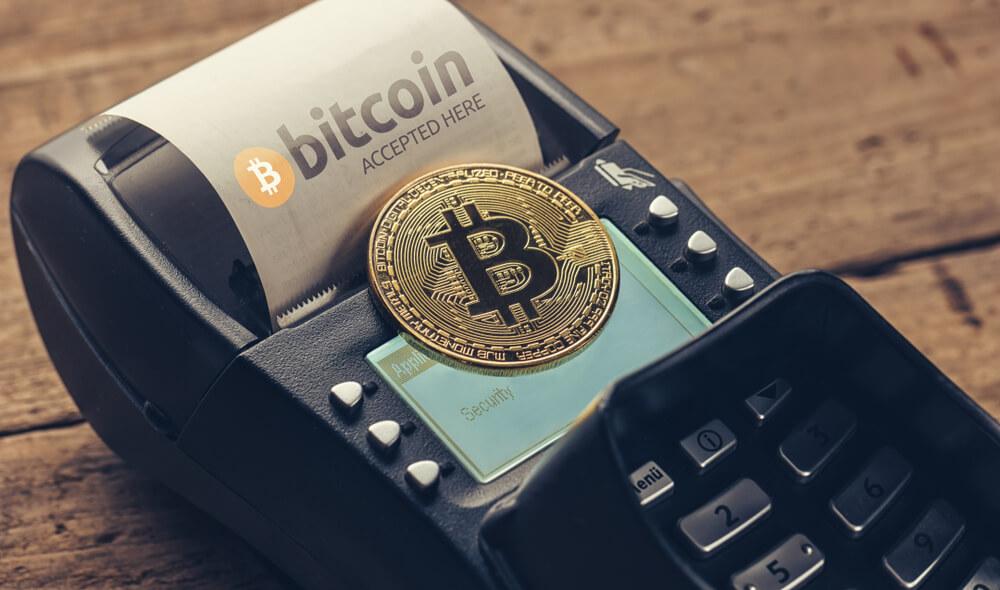 Bitcoin Began Fresh Increase Above $47K Pushing Altcoins Up