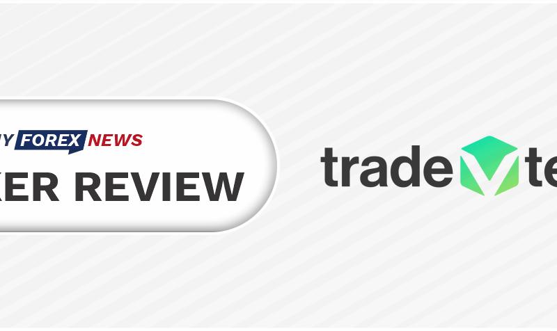 TradeVtech Review