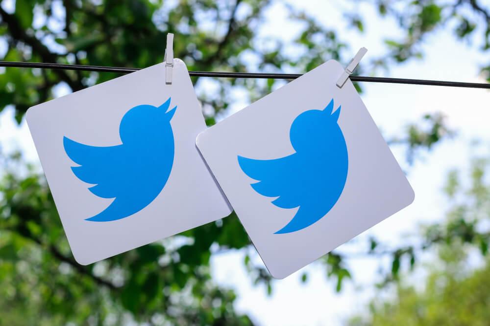 Twitter Stocks Hike as it Sells its MoPub Ad Unit for $1.05B