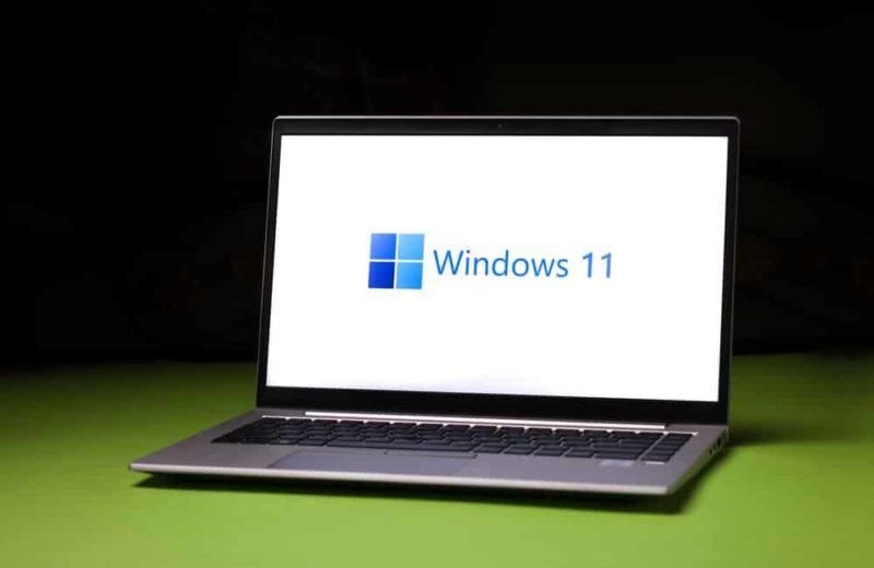 Interesting Details About Windows 11