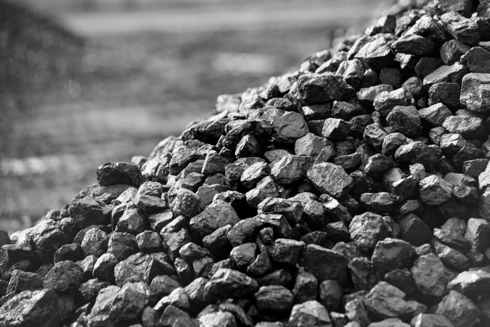 China Coal Imports Surge, Floods Worsen Supply Outlook